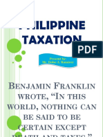 Philippine20taxation 150909111327 Lva1 App6892