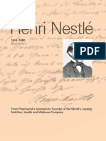 henri-nestle-.pdf