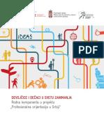 decaci-i-devojcice-u-svetu-zanimanja.pdf