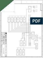 35-B396C-A01-10  变电站自动化系统配置图.pdf