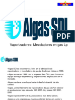 ALGAS-SDI_VAPORIZADORES_Y_MEZCLADORES.pdf