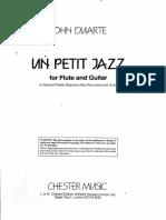 312899708-Op-92-Un-petit-jazz.pdf