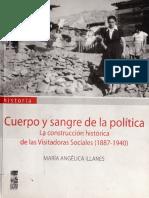 Cuerpo y Sangre de la Política.pdf