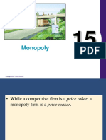 15  monopoly.ppt