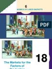 18  markets_factors_production.ppt