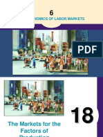 18  markets_factors_production.ppt