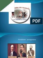 diapositivas guerra con chile.pptx