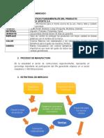 Análisis Del Mercado 2015