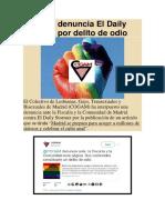 COGAM denuncia El Daily Stormer por delito de odio.docx