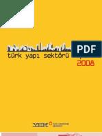 tysr2008 yapım ve yapım ekonomisi