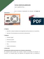 Multimetro_FuenteAlimentacion