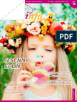 Jage Info 05-2017