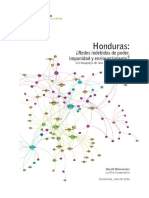 InformeBoell Honduras 21-07-2016 Final