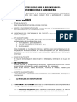 FORMATO Y LINEAMIENTOS PROYECTO  DE AGROINDUSTRIA.doc