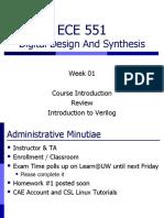 Lecture01-F11