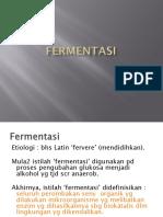 fermentasi.pptx