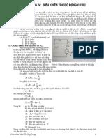 CHUONG 4-DIEU KHIEN DC.pdf