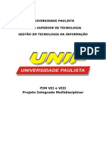 PIM_VII_VIII_TI.doc