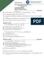 SubiectTehnologic sem II - 2014-2015.pdf