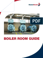 boiler start-up and shut-down.pdf