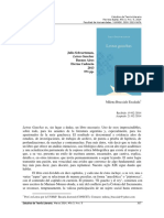 873-1759-1-SM.pdf