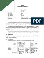 Sílabo MetodosEstadisticos 2017 -II AFMR