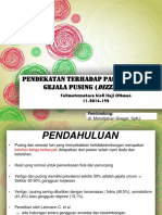 PPT Referat Fatima