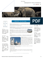 page 8.pdf