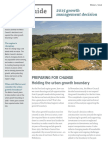 growth-management-factsheet-20160115