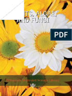 Britannica Illustrated Science Library - Plants Algae and Fungi.pdf