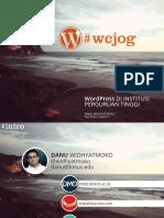 Presentasi Mas Danu - DMD -resize.pdf