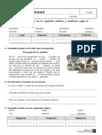 evaluacion_2trimestre.doc