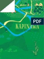 2016_Kapinawa_territ memo e saberes.pdf