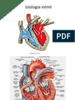 Fiziologia-inimii-1