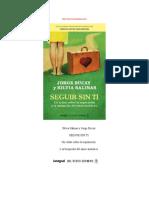 Seguir-Sin-Ti-pdf.pdf