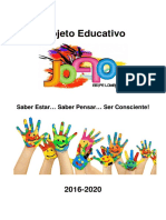Pee 2017 2020 Lombo de s. João