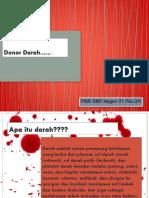 Donor Darah.pptx