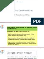 Tecnicas_espectroscopicas