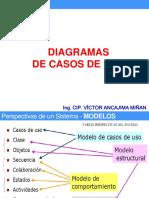 0901_Casos de Uso