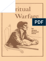 Spiritual%20Warfare.pdf