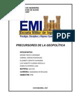 precursores-geopoliticos (1)