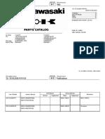 kle650-fgf-parts-list.pdf