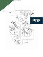 klf400-b4b6-parts-list.pdf