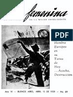 Vida_Femenina_Ano_6_Numero_69.pdf