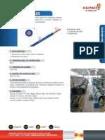 thw-90.pdf