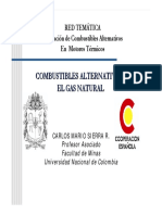 Gas Natural Generalidades.pdf