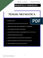 4esoapuntesneumatica.pdf