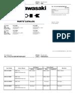 klx140b8fbaf-parts-list.pdf