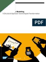 Modelo de Negocio Digital