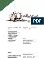 corazonada-7